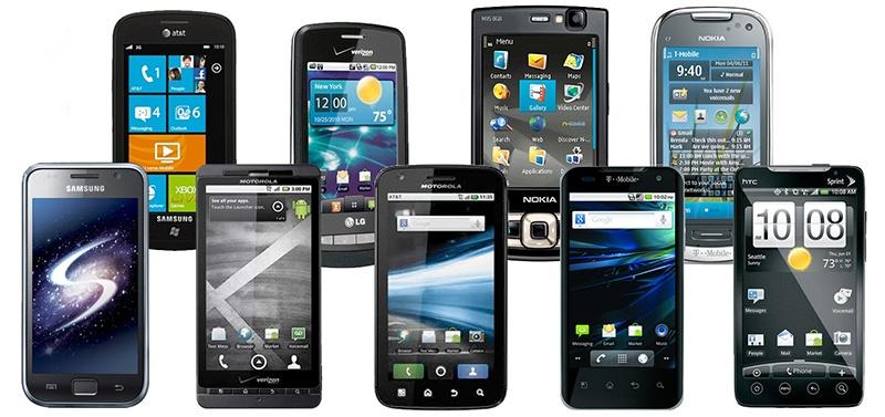 otlichie-ajfona-ot-smartfona