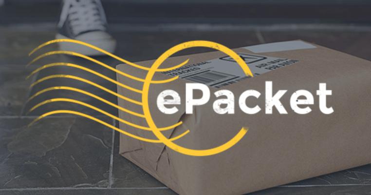 aliekspress-standart-shipping-chto-eto-za-dostavka
