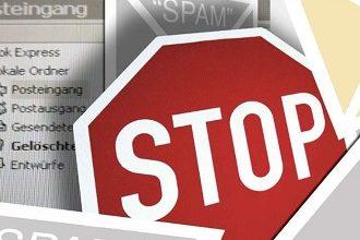 chto-takoe-spam-i-flud