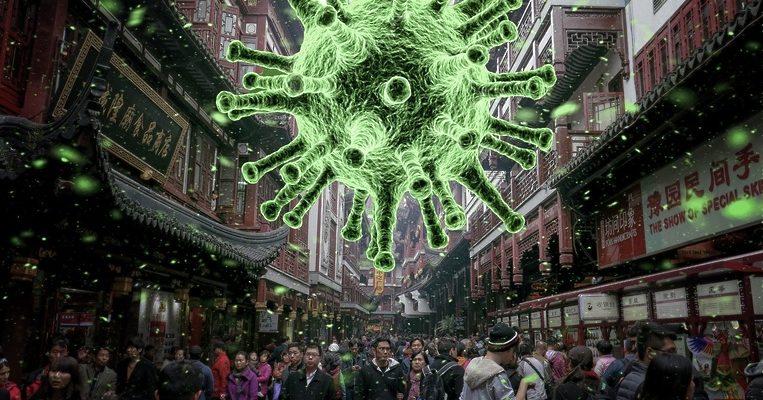 Чем отличается коронавирус от других вирусов: гриппа, ротавируса, ОРВИ, пневмонии