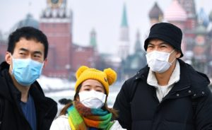 Чем отличается пандемия от эпидемии и вспышки заболевания — сравнение и инфографика
