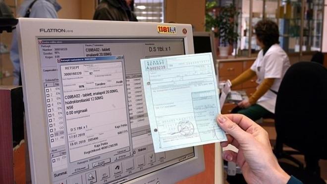 Какой больничный лучше — электронный или бумажный, чем отличаются
