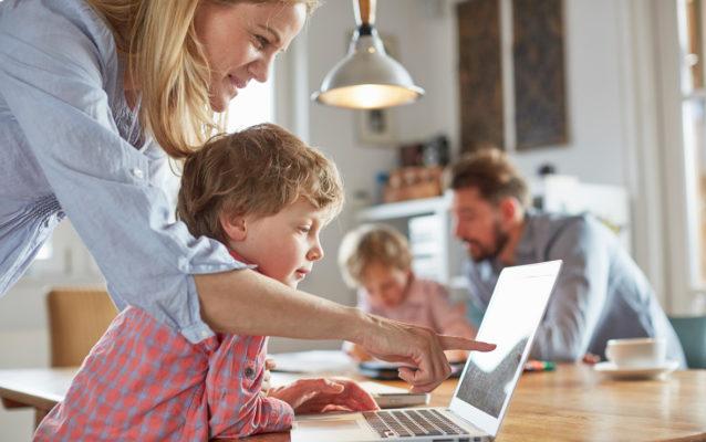 Плюсы и минусы онлайн-образования