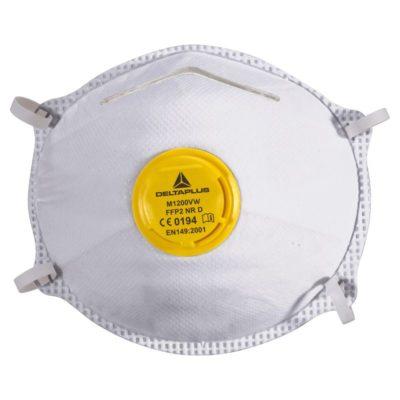 Респираторная маска FFP2 от коронавируса