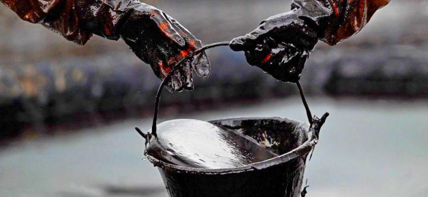 Отличия нефти Brent, Urals и WTI — какая нефть лучше, цена, характеристики