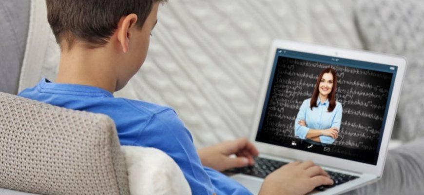 Чем отличается дистанционное обучение от электронного и заочного